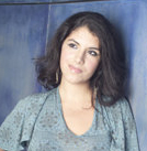 Sarala Estruch