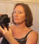 Judi Sutherland
