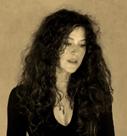 Katie Nevison