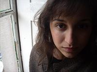 Ines Vieira
