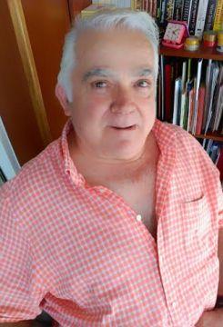 Daniel de Culla