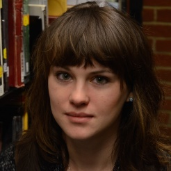 Donna Galas