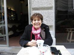 Louisa Howerow